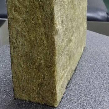 AcousticWool Sonet P, акустическая минеральная вата, 50мм. 80кг/куб.м., фото 2