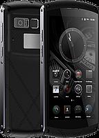 Защищенный смартфон Land Rover S2 Black 4gb\64gb (iMan Victor)