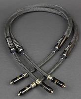 VooDoo Cable Stradivarius Amati Edition  межблочный RCA кабель
