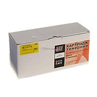Картридж NewTone для Samsung SL-M2020/2070/2070FW аналог MLT-D111S (D111E)