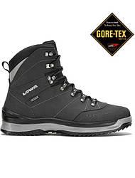 Ботинки LOWA Sedrun GTX MID 410521 9930