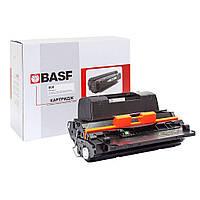 Картридж BASF для HP LJ Enterprise M4555 аналог CE390X (B390X)