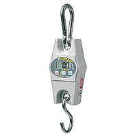 Весы KERN HCB 200K500 (НПВ 200 кг, ц.д. 500г)