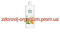Питьевой гель Aloe Vera Honey LR