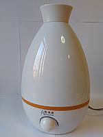 Увлажнитель воздуха XF-01  (объем 2 л)