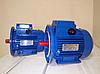 Электродвигатель АИР,4АМ 80В4 (1,5кВт,1500 об/мин) асинхронный