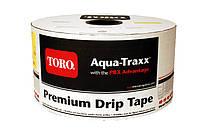 "Капельная лента ""Aqua-TraXX TORO"" 3048м 10,15,20см"