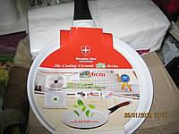 Сковорода керамическая для блинов
