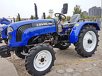 Lovol TE-244