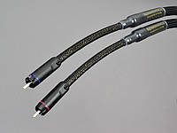 VooDoo Cable Renaissance  межблочный RCA кабель