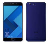 Смартфон Elephone R9 4Gb