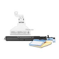 Ремкомплект HP Imaging cleaning kit for CLJ9500 (C8554A)