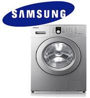 Ремонт стиральной машины Samsung в Житомире