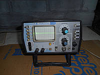 Осцилограф мультиметр с1-112 б/у