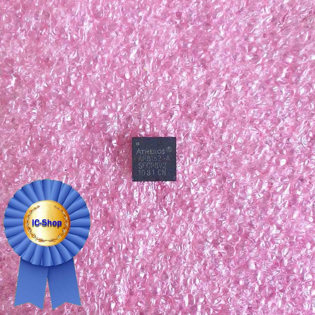 Микросхема AR8152-A