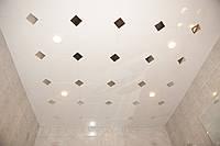 Потолки для Аптек , фото 1