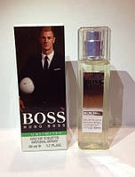 Мини-парфюм Hugo Boss Bottled Unlimited (Хьюго Босс Ботл Анлимитед) 50 мл.