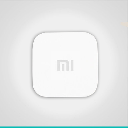 ТВ-приставка Xiaomi Mi Box mini TV, фото 2