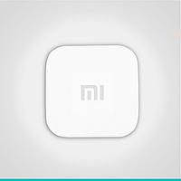 ТВ-приставка Xiaomi Mi Box mini TV