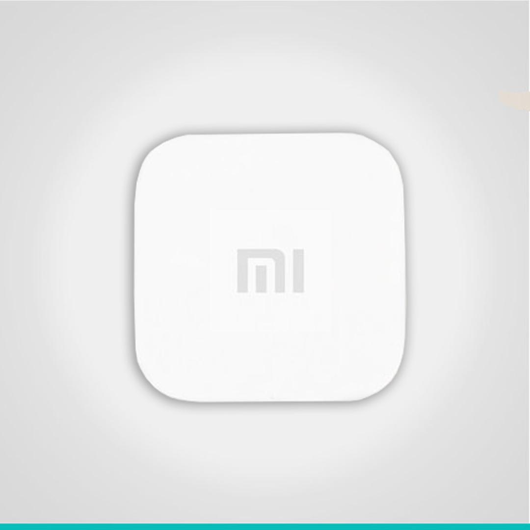 Xiaomi Mi Box mini TV
