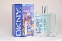 Мужская туалетная вода DKNY City for Men (Сити фор Мен )