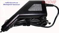 Зарядное устройство для ноутбука автомобильное  12 V ASUS 19V-4.74A (5.5*2.5)