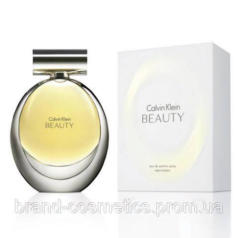 Женская парфюмированная вода Calvin Klein Beauty