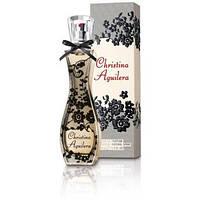 Женская парфюмированная вода Christina Aguilera (Кристина Агилера)