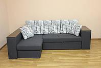 Карен угловой диван, фото 1