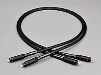 VooDoo Cable  Essence межблочный RCA кабель, фото 1
