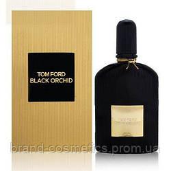 Женская парфюмированная вода Tom Ford Black Orchid 100 мл