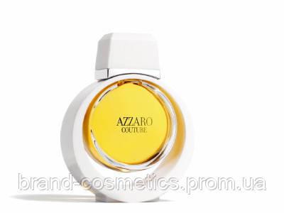 Женская туалетная вода Azzaro Couture
