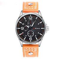 Часы мужские наручные O.T.SEA