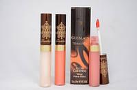 Блеск для губ Guerlain Terracotta Gloss