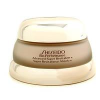 Крем от морщин Shiseido