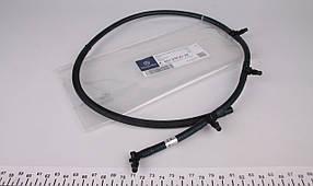 Шланг обратки Спринтер / Sprinter 906 / Мерседес OM651  2.2CDI с 2006 Оригинал 6510700132