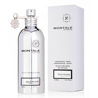 Montale Wild Pears TESTER 100ml