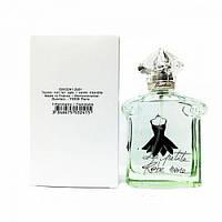 Guerlain La Petite Robe Noire Eau Fraiche TESTER 100 ml женский