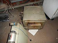 Муфельная печь МП - 2ум