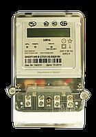 Однофазный однотарифный прибор учёта электроэнергии «Энергия – 9» CTK1-10.K62I1St