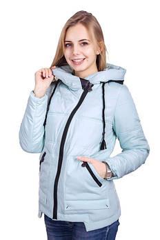 Весенние женские куртки и пальто сезона 2020