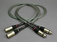 VooDoo Cable  Definition межблочный XLR кабель