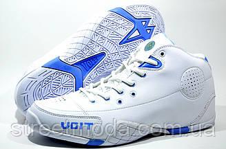 Баскетбольные кроссовки Voit