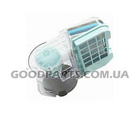 Фильтр контейнера к пылесосу LG ADQ73254201