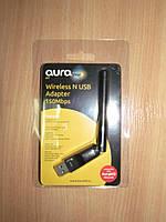Wi-Fi адаптер Aura HD Air, фото 1