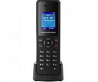 DECT VoIP телефон Grandstream DP720