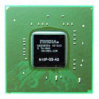 N10P-GS-A2 Date 10+