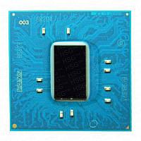 Микросхема INTEL GL82HM170 (SR2C4)