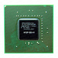 N12P-GS-A1 Date 11+