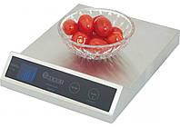 Ваги кухонні HENDI 580103 (Голандія)